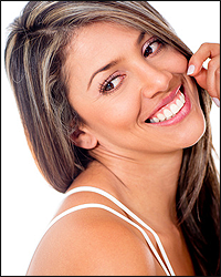 Invisalign Richmond Hill
